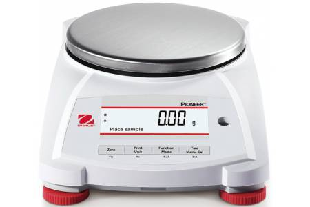 ohaus Pioneer (PX)