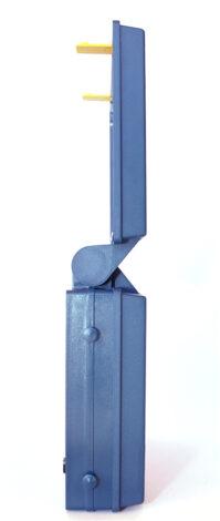 MIC-5000 цена