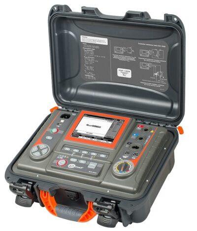 MIC-5050 цена