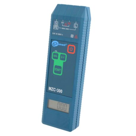 MZC-301 цена