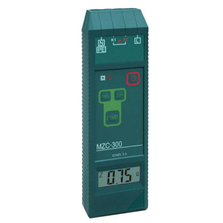 MZC-302 купить