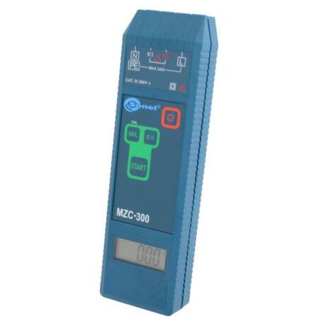 MZC-303 цена