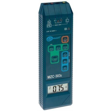 MZC-303E купить
