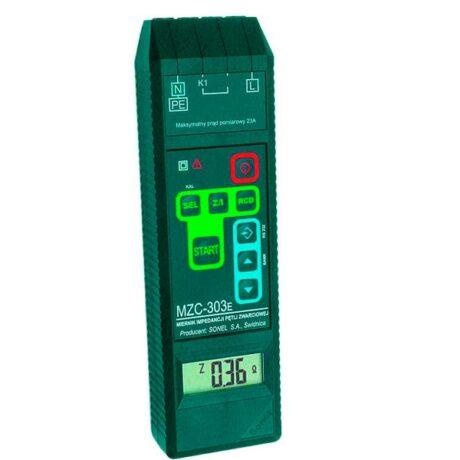 MZC-303E цена