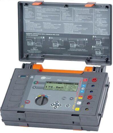 MZC-310S купить