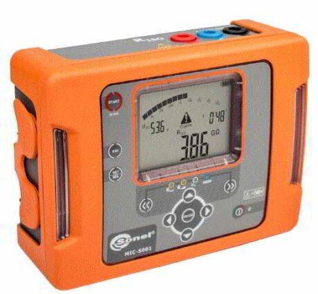 TM-5001 купить